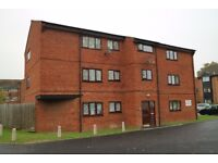 Caan & Rose Estates present to you a lovely 2 bedroom flat! PART DSS ACCEPTED