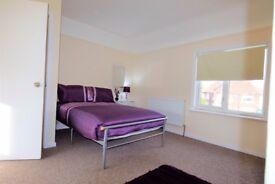 Bedroom to Rent in Worksop