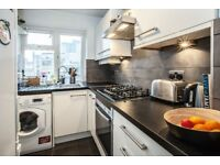 LARGE 2 BEDROOM - SUPER CHEAP - WHITECHAPEL - COMMERCIAL ROAD
