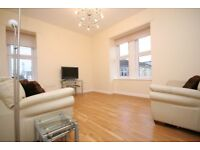 2 Bed Part Furnished Apartment, Dover Street