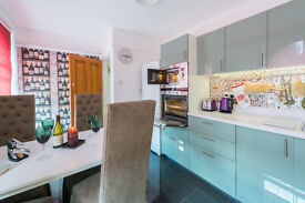 1Single room in a luxory property next to Swiss Cottage, Finchley Road, Belsize Park Stns