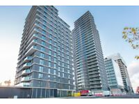 2 BEDROOM APARTMENT TO RENT, STRATFORD, E14, E15, E16, E3 - JE