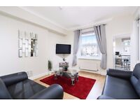 !!!NO ADMIN FEE NO ADMIN FEE EXCELLENT CONDITION LARGE 2 BED IN EARLS COURT, BOOK NOW TO VIEW!!!