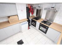 CHEAPEST&NICEST ENSUITE in WEST LONDON ! SHORT TERM ONLY !