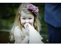 Children, family and pet photography summer special offer 50% off