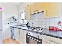 Well Presented 3 Bedroom Maisonette Located in the Heart of Tooting