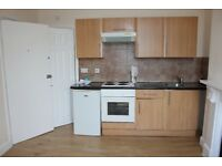 Dss Accepted** Fabulous 2 bedroom flat to rent in the heart of Woolwich
