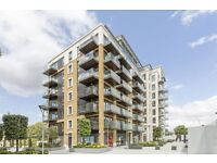 Apartments needed to service high number of clientelle for short lets Central london