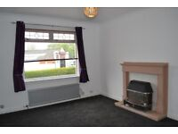 Second Ground Floor Flat - Immaculate - Central Stevenston