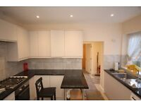 AMAZING THREE BED GARDEN FLAT - CENTRAL CRICKLEWOOD