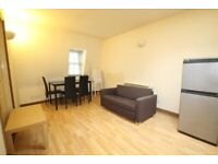 Well located one bedroom apartment with parking. Furnished. Available 16th October