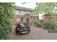 1 bedroom flat in New Garden Drive, West Drayton, UB7 (1 bed)