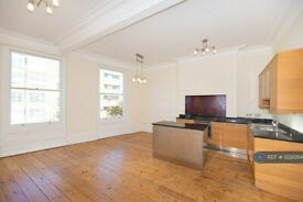 1 bedroom flat in Friars Stile Road, Richmond, TW10 (1 bed) (#1222054)