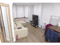A LOVELY 2/3 BED HOUSE IN CROYDON WITH PRIVATE GARDEN - MUST SEE !