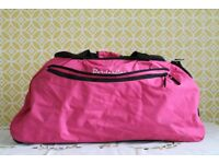 Large Travel 'Ski' Bag