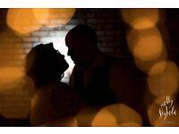Wedding Photographer * Gumtree Discount