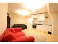 1 bedroom flat in High Road, Harrow Weald, HA3