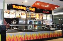Australia's Favorite Roast & Grill for sale Karrinyup Stirling Area Preview