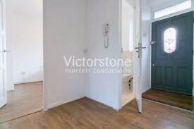 NEWLY REFURBISHED 2 BEDROOM APARTMENT IN BRICK LANE LIVERPOOL STREET SHOREDITCH