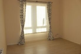 Bright Spacious 2 bedroom upper cottage flat - £475pcm - *HALF PRICE DEPOSIT*