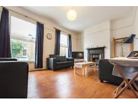 2 BEDROOM MIDDLE FLOOR FLAT IN ACE LOCATION!