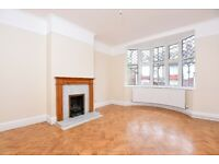 Broxholm Road, SE27 - A spacious three bedroom house with a private garden - £1900
