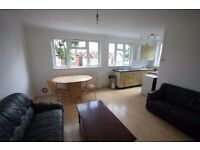 1 bedroom flat in Lewisham