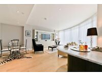 LUXURY 2 BED 2 BATH CHARRINGTON TOWER PROVIDENCE WHARF E14 CANARY WHARF SOUTH QUAY HERON DOCKALNDS