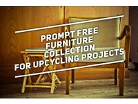 Free furniture collection