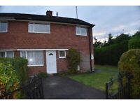 3 Bedroom House to Rent Shirebrook Nottinghamshire