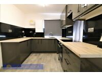 3 Bed House to Rent in Seven Sisters
