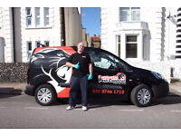 Pest Control Services in Manchester ~ Skilled Technicians ~ Free Quotes