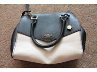 Genuine Fiorelli Monochrome Mia Grab Bag