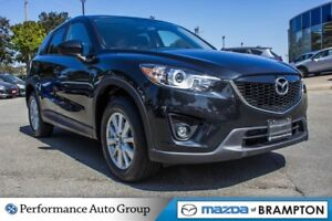 2013 Mazda CX-5 GS. BACKUP CAM. ROOF. BLUETOOTH. PWR SEAT