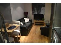 One bedroom flat-all inclusive-minimum 1 month-move in asap-wifi free-close to Paddington/Hyde Park