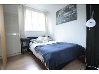 *******LOVELY TWO BEDROOM FLAT IN CLAPHAM******* *******FANTASTIC LOCATION*******