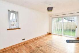 1 bedroom house in Arnott Quadrant, Motherwell, ML1 (1 bed) (#1086264)