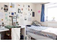 VERY BIG 5 BEDROOM GROUND FLOOR APARTMENT 2 BALCONIES LOUNGE ALDGATE EAST ALDGATE LIVERPOOL STREET