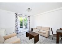 This fantastic one bedroom ground floor apartment to rent in Forest Hill - Stanstead Road