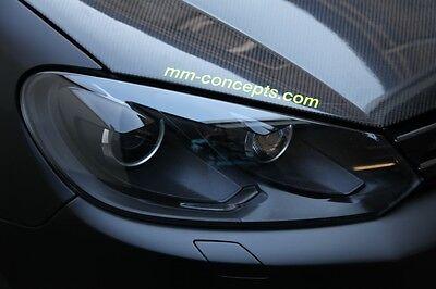 mm-concepts Felgen Reifen Tuning