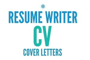 Resume and Key Selection Criteria Writer Sydney City Inner Sydney Preview