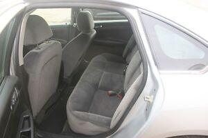 2011 Chevrolet Impala LS, 6 CYL AUTO Edmonton Edmonton Area image 4
