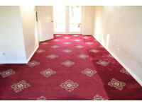 3 bedroom house in Canberra Drive, Hayes, UB4