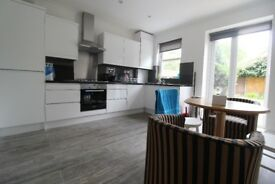 **BRAND NEW** Refurbished, Purpose Built Two Bedroom Flat!!