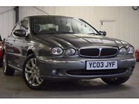 STUNNING CONDITION INSIDE AND OUT,DRIVES LIKE BRAND NEW,MUST BE DRIVEN BE SEEN TO BE APPRECIATED