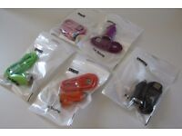 Car Chargers And Travel Charger 2 in 1 for Mobiles