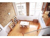 1 bed flat to rent £2,232 pcm (£515 pw) Rutland Road, Victoria Park E9 Call now on 07432771372