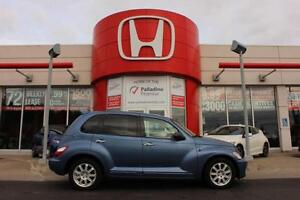 2007 Chrysler PT Cruiser AS TRADED- CLEAN & WELL MAINTAINED!!