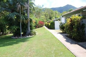 Bargain fully furnished Unit on Magnetic Island Nelly Bay Townsville City Preview