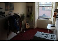 Cheap room on Sauchiehall Street!